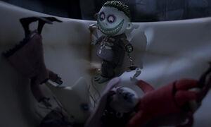 Nightmare-christmas-disneyscreencaps.com-4381