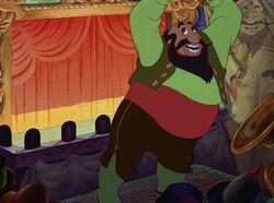 Pinocchio-disneyscreencaps.com-4157
