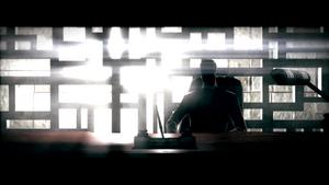 Screenshot (863)