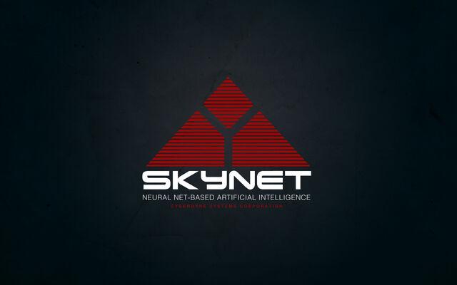 File:Skynet Logo.jpg