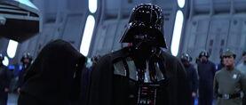 Star-wars6-movie-screencaps.com-4411