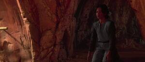 Starwars2-movie-screencaps.com-13395