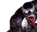 Venom (Spider-Man Films)