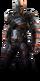Deathstroke (Arkhamverse)