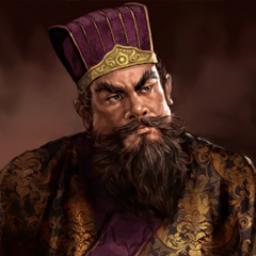 Dong Zhuo (ROTK11)