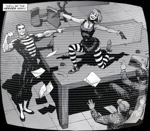 Doomsday-Clock-2-DC-Comics-Rebirth-Universe-spoilers-2-e1514382565204