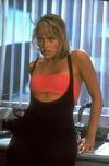 Hot Lori Quaid