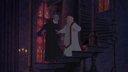 Hunchback-of-the-notre-dame-disneyscreencaps.com-9202