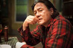 Jang kyung chul 1