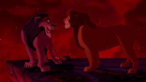 Lion-king-disneyscreencaps.com-9382