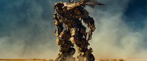 MegatronTransformers3