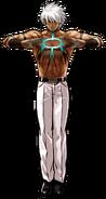 Orochi mizuchi by topdog4815-d9q8qjn