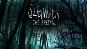 Slender-the-arrival-listing-thumb-02-ps4-ps3-us-02oct14