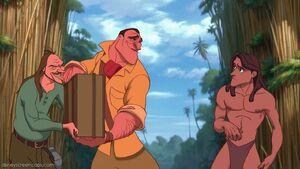 Tarzan-disneyscreencaps.com-6363-1-