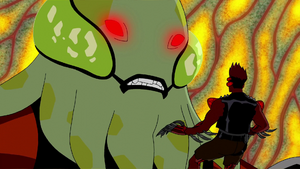 Vilgax - The Alliance (2)
