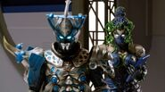 Vrak with Metal Alice