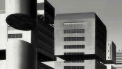 572px-Kamishini no Yari's destruction