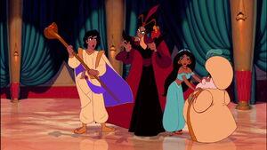 Aladdin-disneyscreencaps.com-7691
