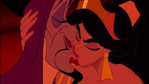 Aladdin-disneyscreencaps.com-9183