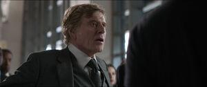Avengers-endgame-movie-screencaps.com-9523