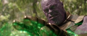 Avengers-infinitywar-movie-screencaps.com-15418
