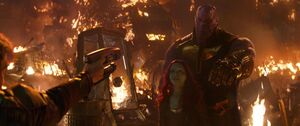 Avengers-infinitywar-movie-screencaps.com-6133