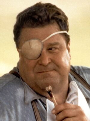 Eyepatches-goodman-o-brother1