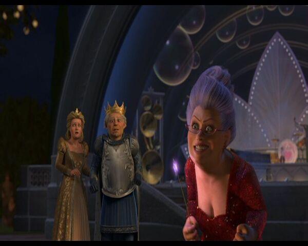 File:Fairy Godmother's breakdown.jpg