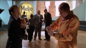 Garfield-movie-screencaps.com-952