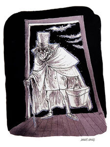Hatbox-Ghost-Marc-Davis-web