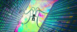 Into-spiderverse-animationscreencaps com-10895