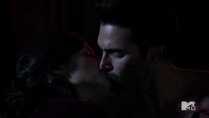 Jennifer-and-Derek