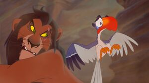 Lion-king-disneyscreencaps.com-4012