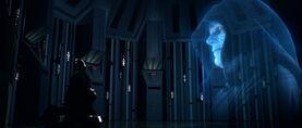 Star-wars5-movie-screencaps.com-6137