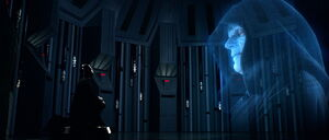 Star-wars5-movie-screencaps.com-6137