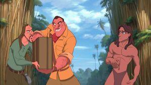 Tarzan-disneyscreencaps.com-6760