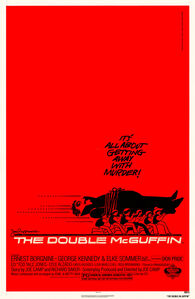 The-Double-McGuffin-1979
