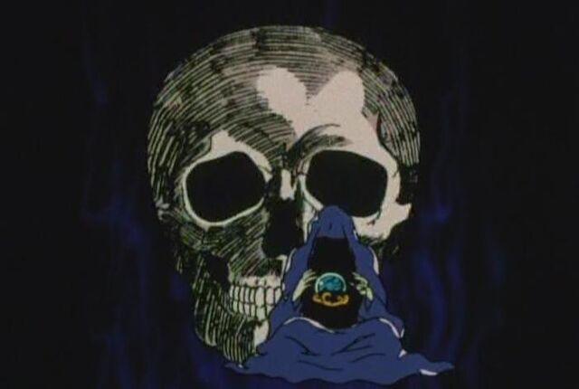 File:The Doom Phantom.jpg