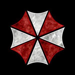 Umbrella Corporation Symbol