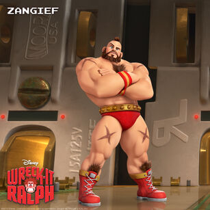 Wreck-It-Ralph-Zangief