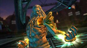 Zeus (PSASBR) Pic 3