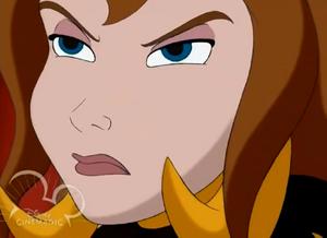 36- Queen Jane La, And Don't Come Back Until Tarzan is Dead!