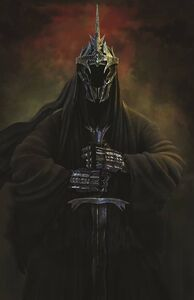 8cc5d744faa8153cd38b5bd2be11aef6--witch-king-of-angmar-the-witch-king