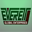 ComputerLogonLogo EverettEnt