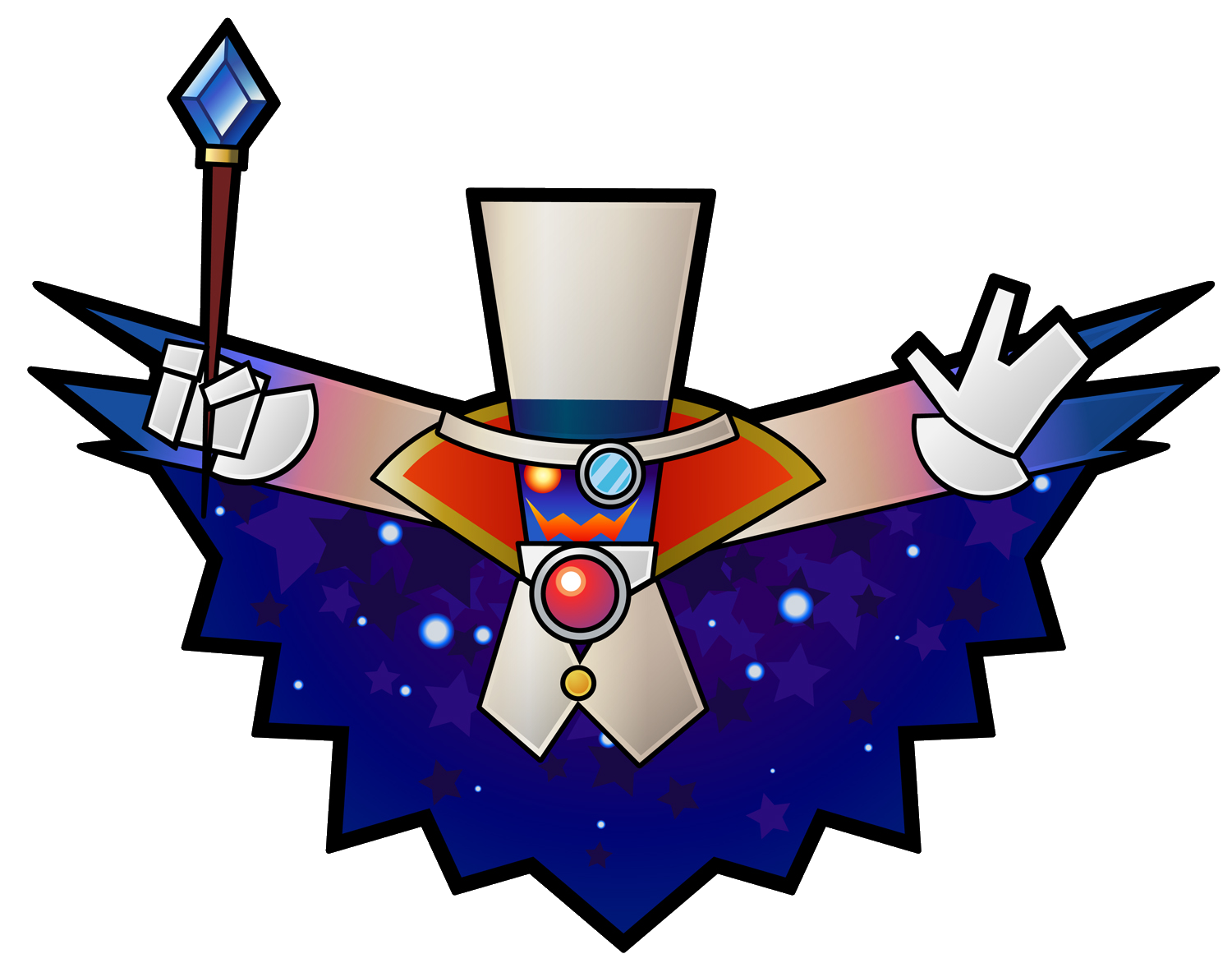 count bleck villains wiki fandom powered by wikia