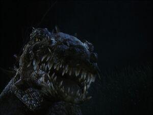 Dinocroc 2004 (82)
