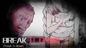 Honkai Impact 3 PV Reburn【漫画MAD】
