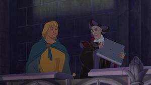 Hunchback-of-the-notre-dame-disneyscreencaps.com-2316