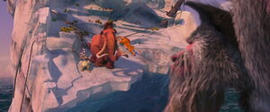 Ice-age4-disneyscreencaps.com-4054
