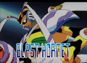 Mega Man X Collection 8b54ca174a49f61172a588b9e37c88141433707969-full
